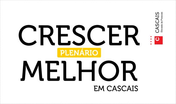 plenario_CMC