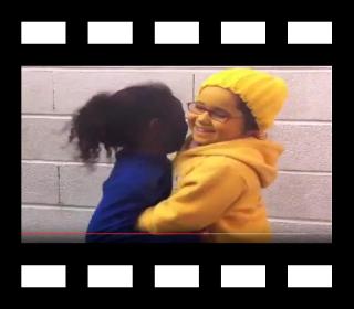 video_caseONS2012-13