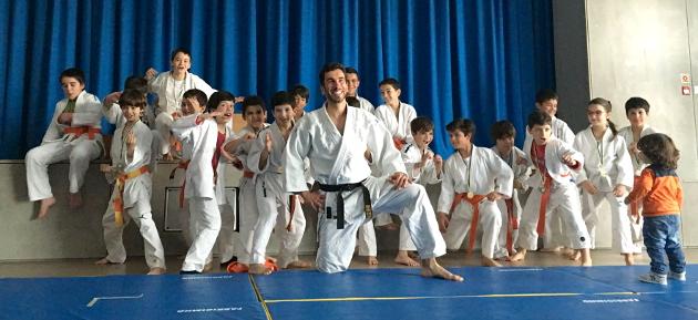 judoIDEIA4