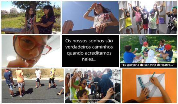 catls_finalistas